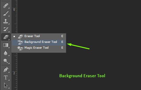 Background Eraser Tool-Clipping Path EU