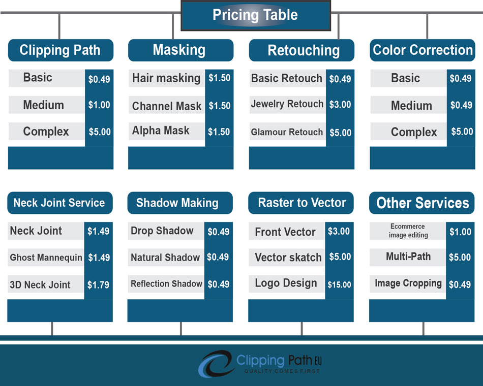 Pricing-Table-Clipping-Path-EU