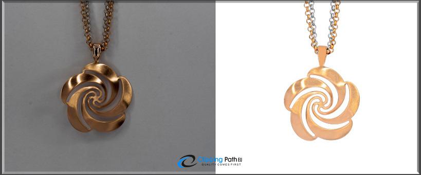 Highend-jewelry-retouching-service
